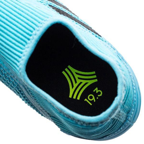 where to buy adidas superstar hologram zalando 68c2f a8a6c