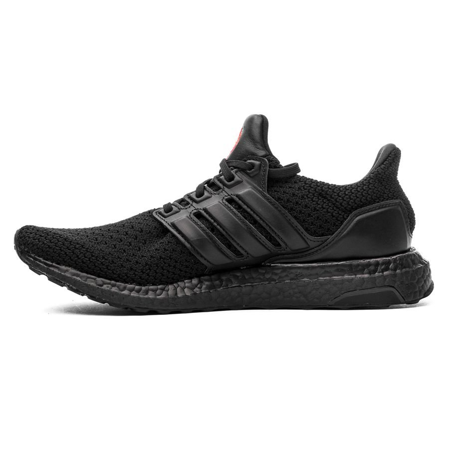 adidas Ultra Boost Manchester Rose