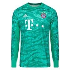 Bayern München Målmandstrøje 2019/20
