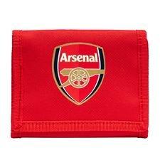 Arsenal Plånbok - Röd/Navy