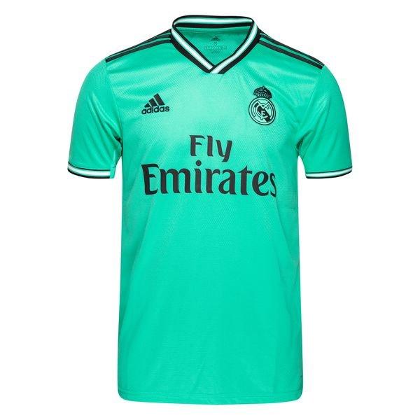 Real Madrid trøje | Køb din nye Real Madrid trøje hos Unisport