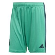Real Madrid Tredjeshorts 2019/20