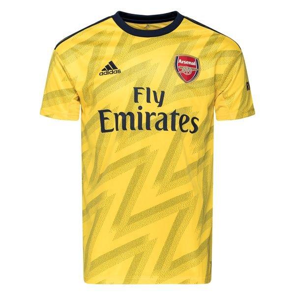 Engelske fotballdrakter | Stor online Premier League shop