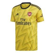 Arsenal Udebanetrøje 2019/20