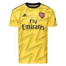 Arsenal Bortatröja 2019/20 Barn