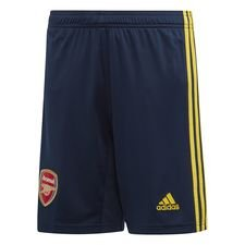 Arsenal Bortashorts 2019/20 Barn