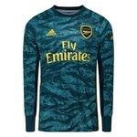 Arsenal Keepersshirt Thuis 2019/20