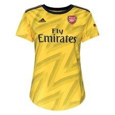 Arsenal Bortatröja 2019/20 Dam