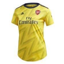 Arsenal Udebanetrøje 2019/20 Kvinde