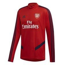 Arsenal Träningströja - Röd/Navy