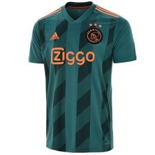 release date: f3797 66b8e Eredivisie shop | Wide selection of Dutch football shirts at ...