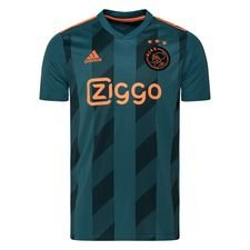 Ajax Uitshirt 2019/20