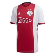 Ajax Thuisshirt 2019/20 Kinderen