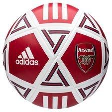 Arsenal Fotboll Capitano - Röd/Vit/Navy