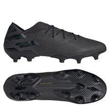 54e38b716 adidas Nemeziz | Buy adidas Nemeziz football boots online at Unisport
