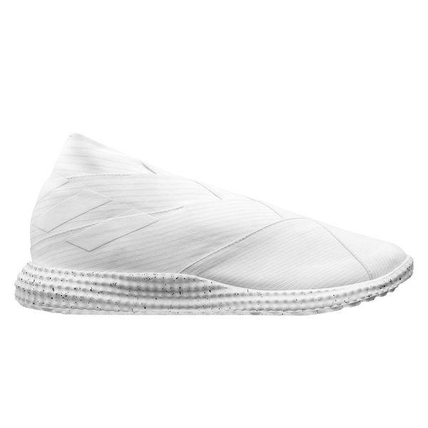 adidas Nemeziz 19.1 Trainer - Footwear
