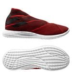 adidas Nemeziz 19.1 Trainer 302 Redirect - Noir/Rouge
