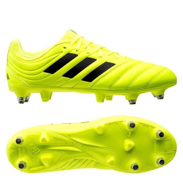 Adidas Copa 19.3 Sg | Nencini Sport