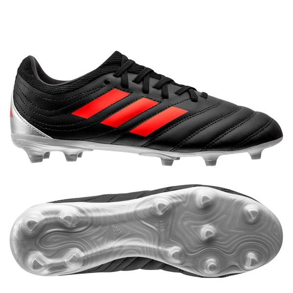 adidas copa rouge