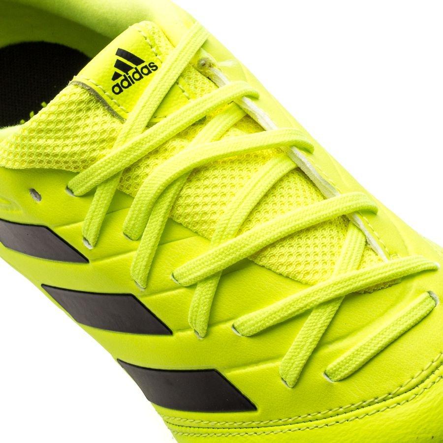 adidas Copa 19.3 AG Hard Wired GulSort | unisportstore.no