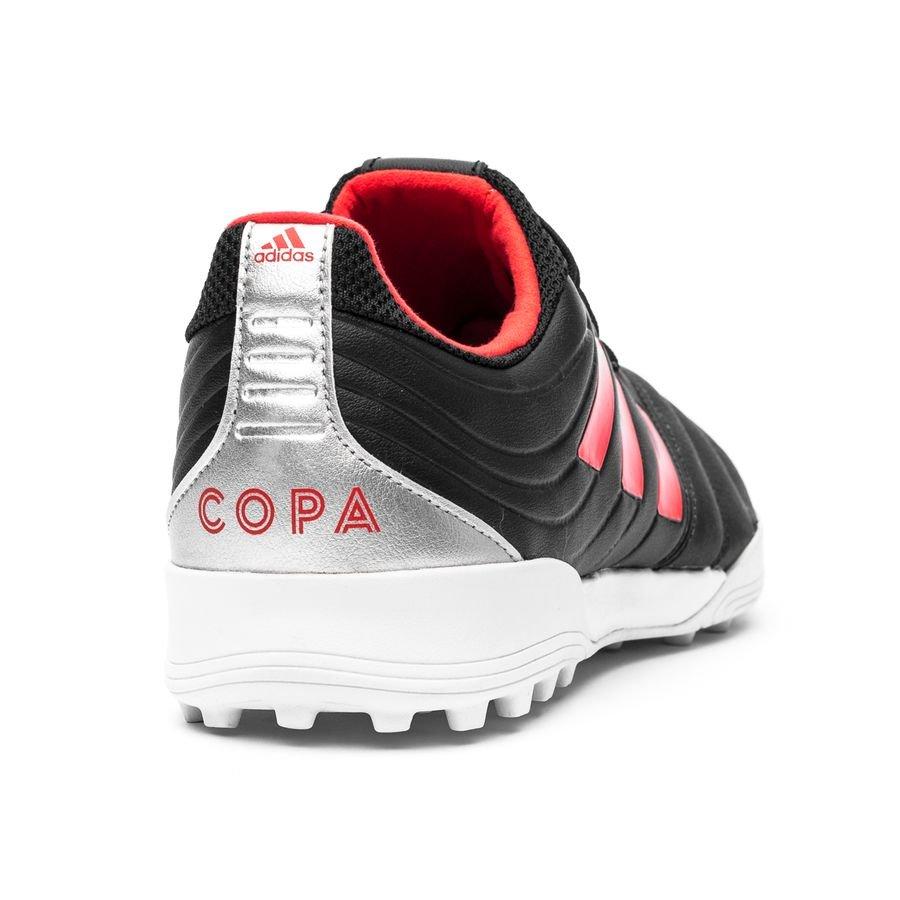 adidas Copa 19.3 TF 302 Redirect SortRød