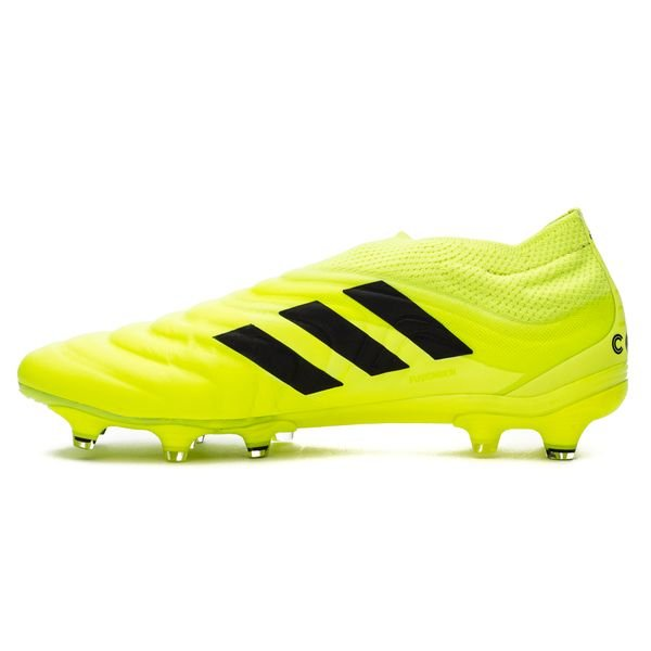 Adidas Wired 19Fgag Hard Gelbschwarz Copa 1cuTKJFl3