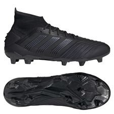 ab9384d97 adidas Predator | Buy your adidas Predator online at Unisport