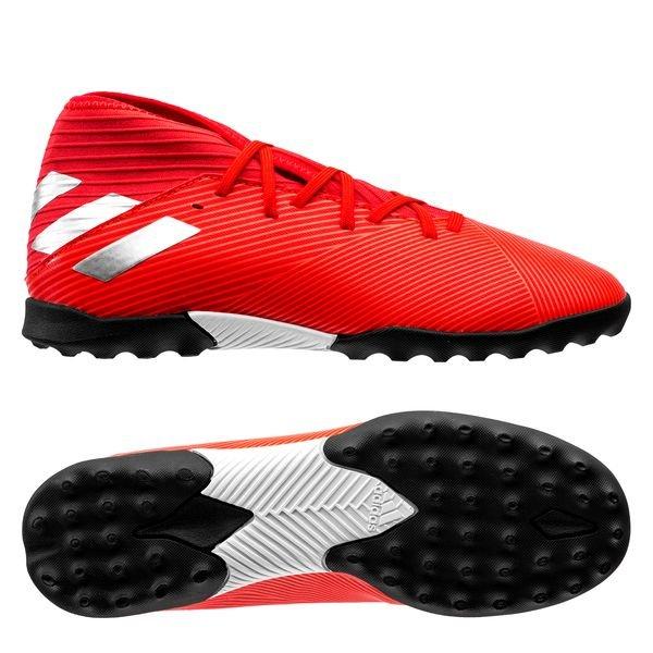 25793b7806c 54.95 EUR. Price is incl. 19% VAT. New. adidas Nemeziz Tango 19.3 TF 302  Redirect ...