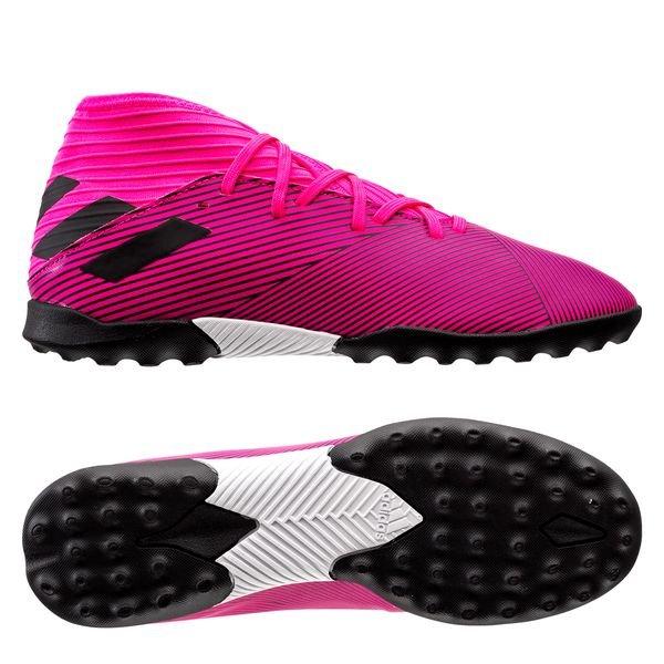 chaussures de foot enfants adidas stabilisé