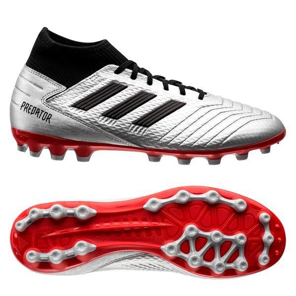 nike billigt schoenen aanbieding, Nike Tiempo Legend Vi Ag