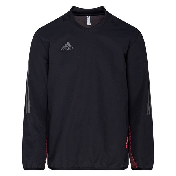 Sweatshirts Nike, adidas & clubs sweatshirts at Unisport!