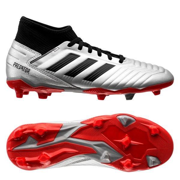 adidas Predator 19.3 FG/AG 302 Redirect