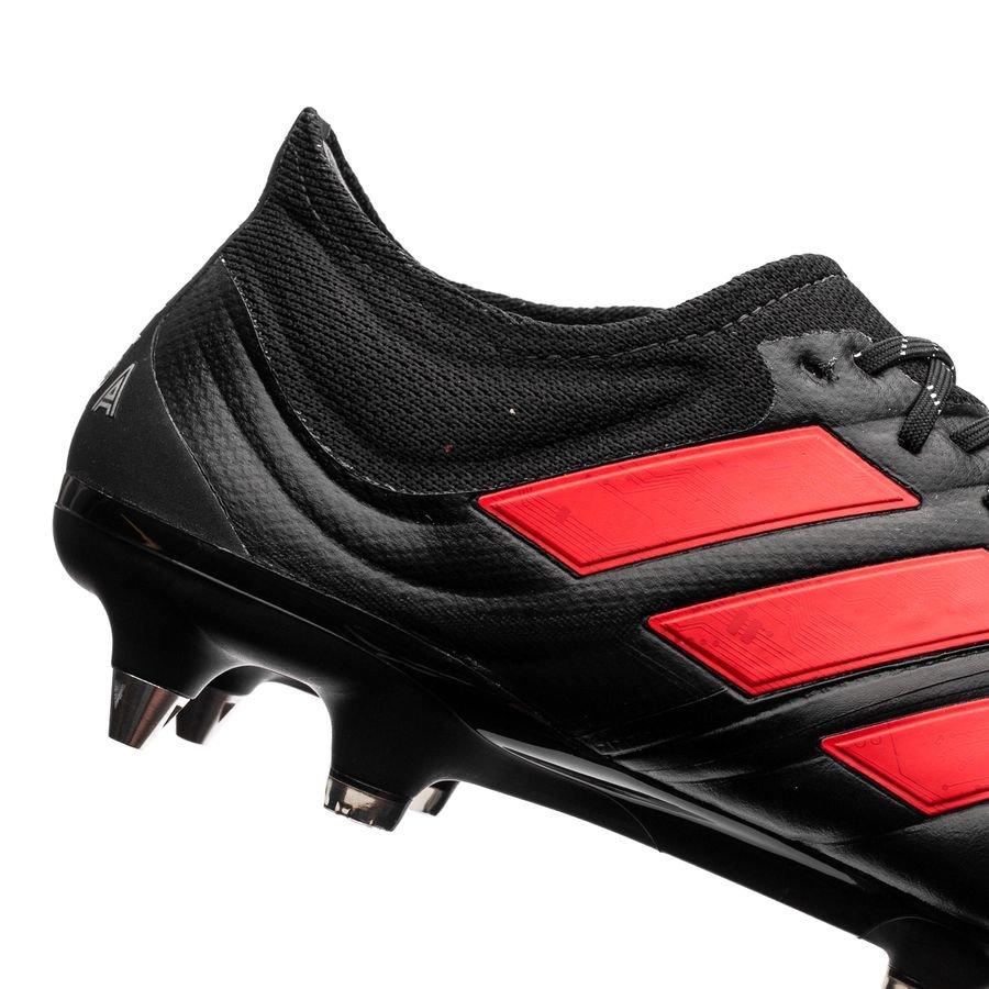 adidas Copa 19.1 SG 302 Redirect Core