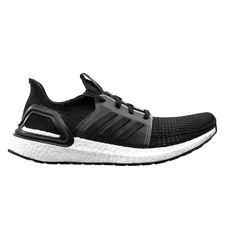 adidas Ultra Boost | Køb dine adidas Ultra Boost online hos