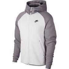 4613c954e Nike Tech Fleece | Achetez Nike Tech Fleece en ligne chez Unisport