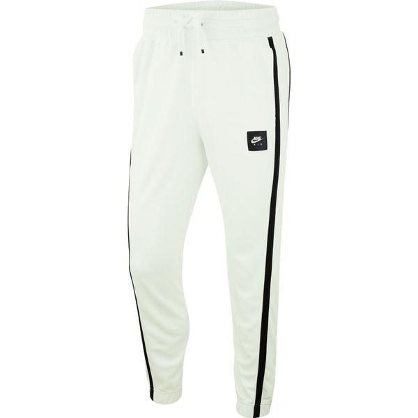 Nike NSW Bukse Air RødSortHvit | unisportstore.no