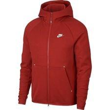 9417f6c0 Nike Tech Fleece   Kjøp Tech Fleece bukser & klær online hos Unisport