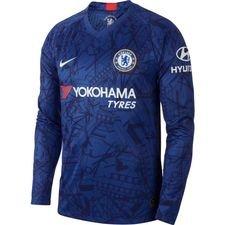 Chelsea Hemmatröja 2019/20