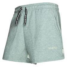Nike F.C. Shorts Dry - Bicoastal Damen