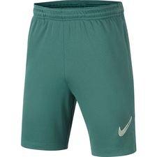 Shorts d'Entraînement | Achetez votre short de sport sur