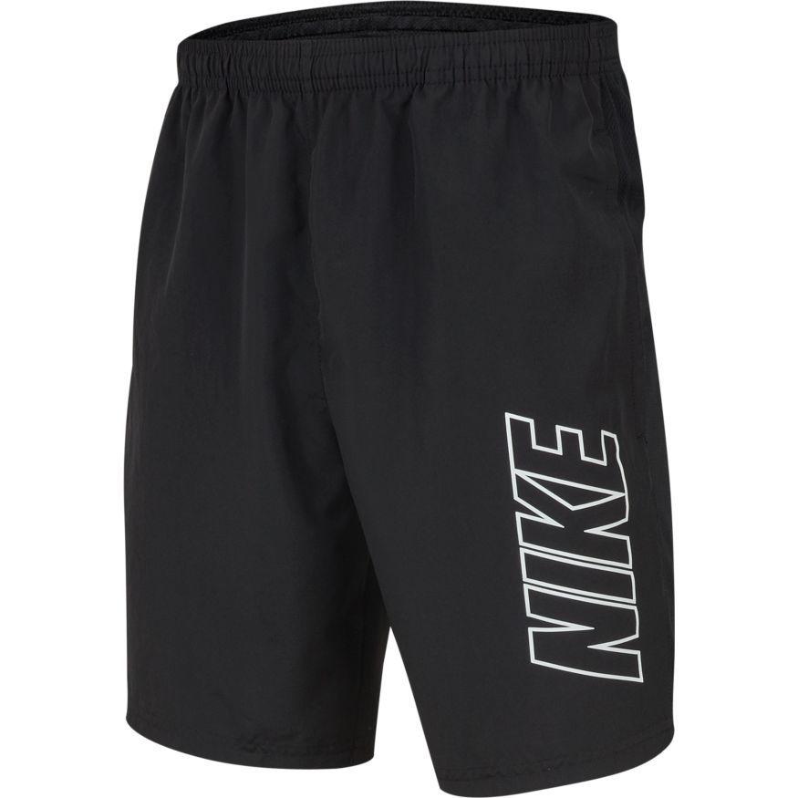 Nike Shorts Dry Academy - Sort/Hvid Børn thumbnail