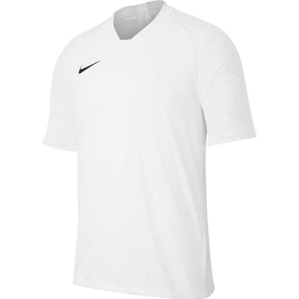 Nike T shirt d'Entraînement Strike BlancNoir
