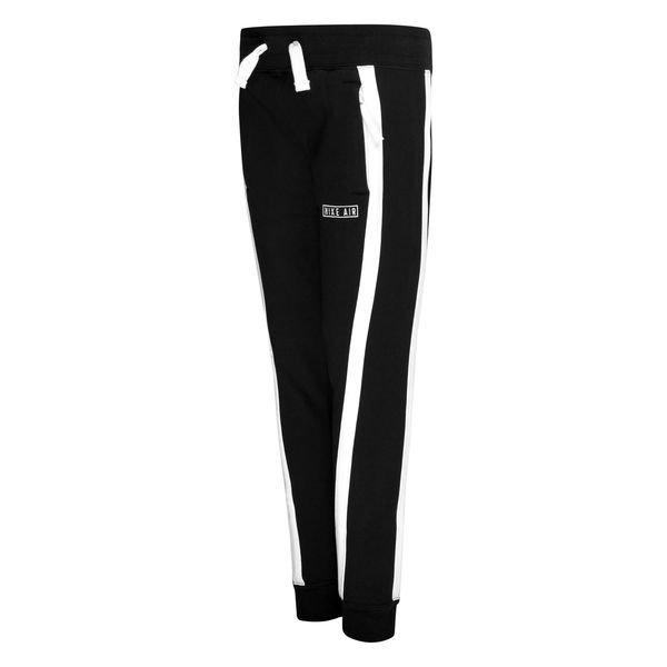 Pantalons de Survêtement Nike | Grand choix de joggings Nike