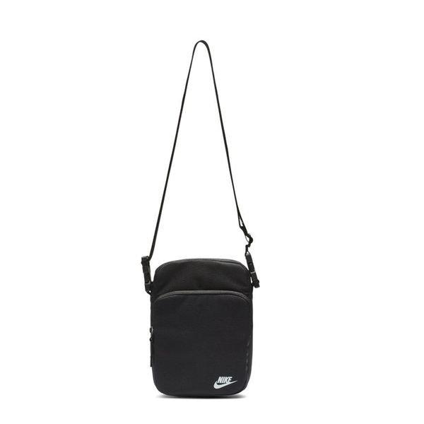 Nike Heritage 2.0 Bag | Svart | Vesker | BA5898 010 | Caliroots
