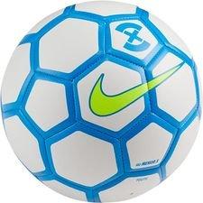 Nike Fotboll FootballX Menor New Lights - Vit/Blå/Neon