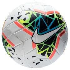 e677ec406f693a Fodbolde | Køb dine fodbolde online hos Unisport