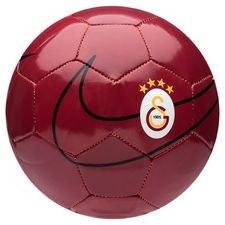 Galatasaray Fotboll Skills - Orange/Röd/Guld