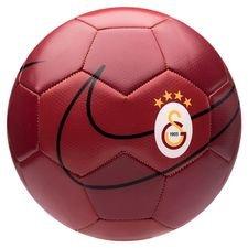 Galatasaray Fotboll Prestige - Orange/Röd/Svart