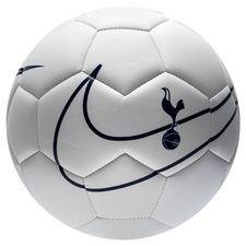 Tottenham Fotboll Prestige - Vit/Svart/Navy