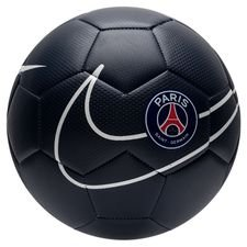 Paris Saint-Germain Fotboll Prestige - Navy/Röd/Vit